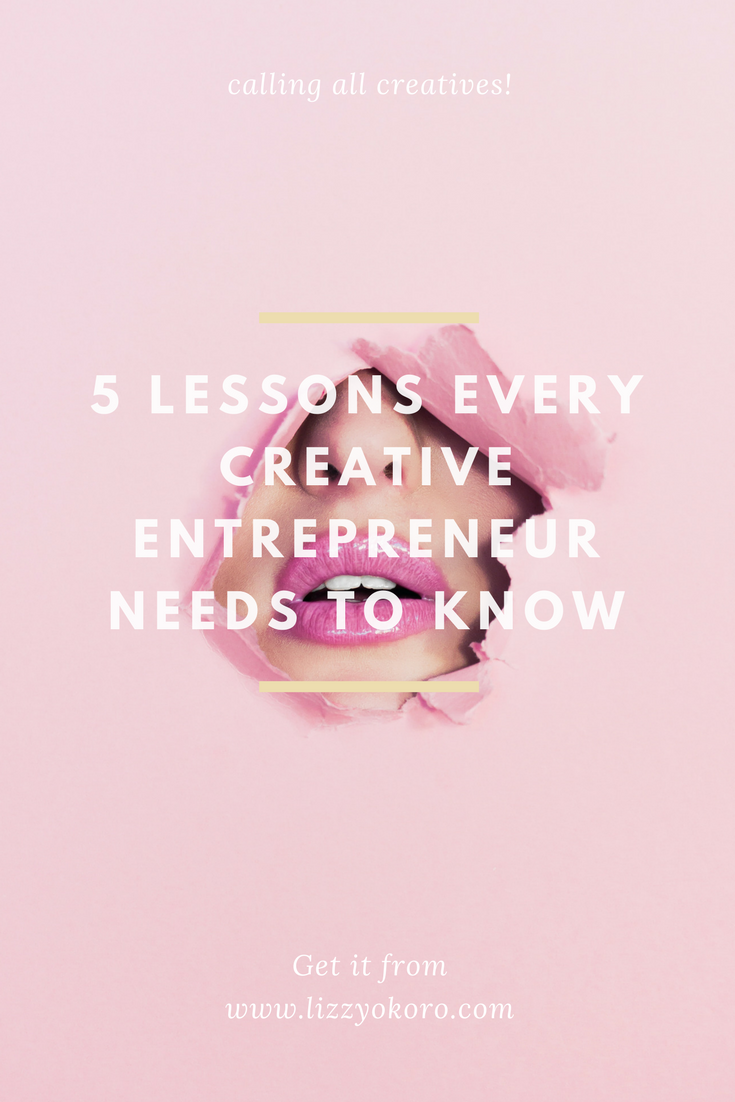 5 tips everycreativeentrepreneurneeds to know (1).png
