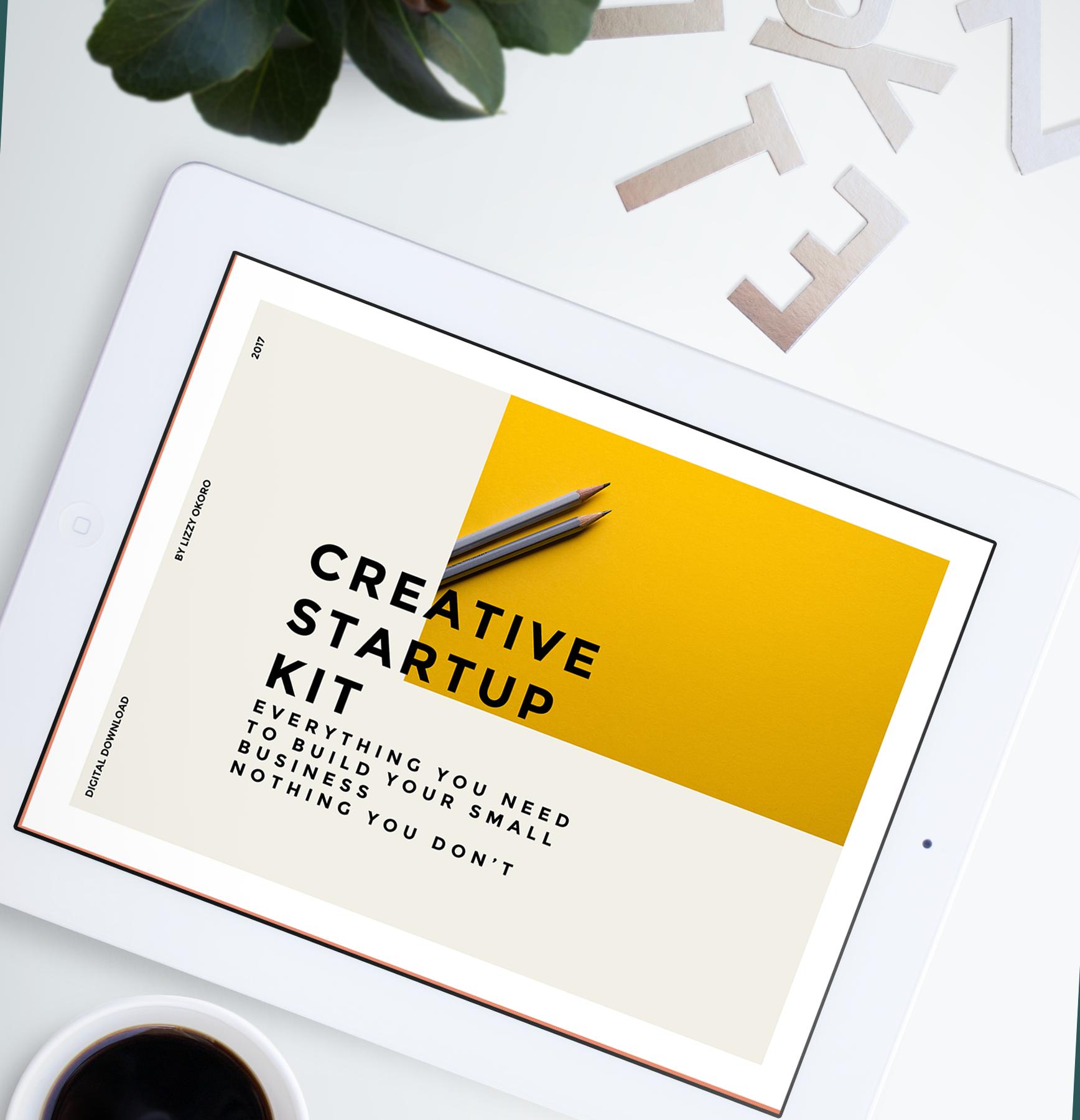 creative startup toolkit lizzy okoro.jpg