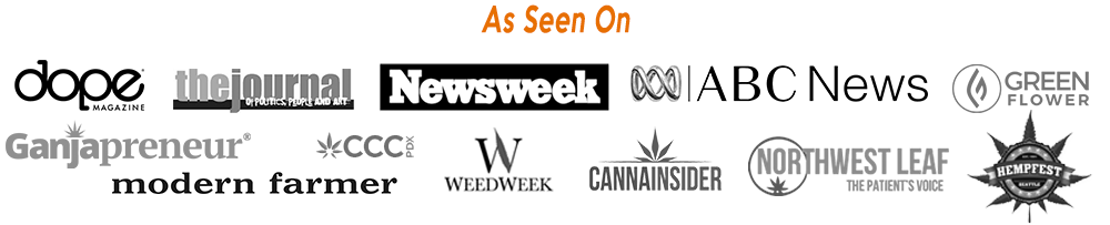 as-seen-on-logos-6.26.18.png