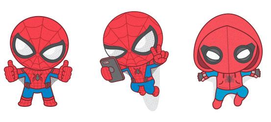 spider-man-icons-v1.jpg
