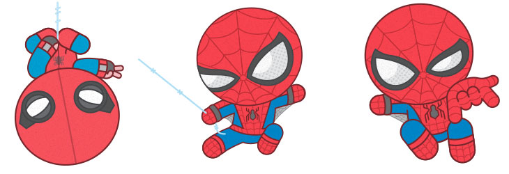 spider-man-icons-v2.jpg