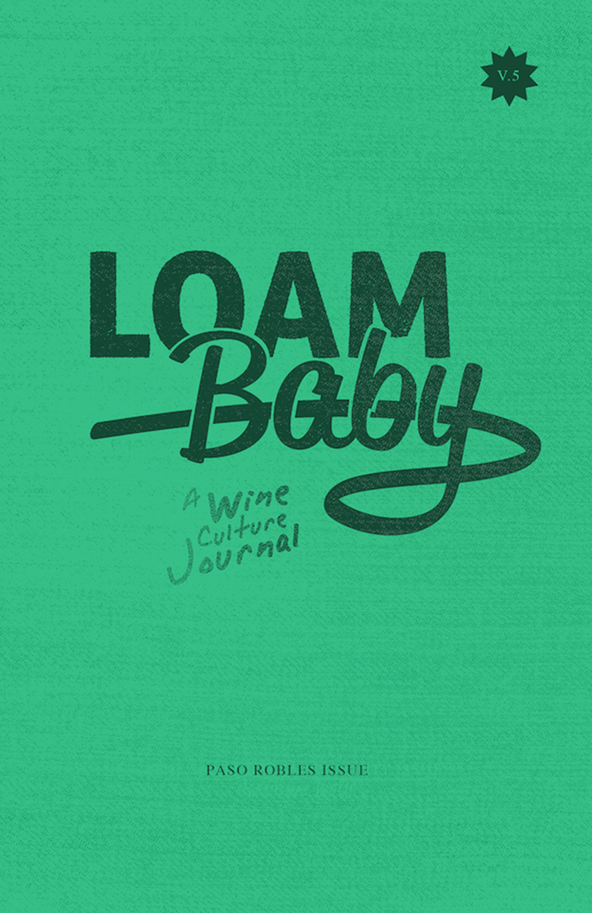 LoamBabyV5_Cover_Small.jpg
