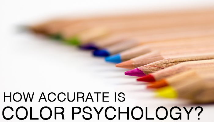 color_psych.png