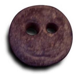 Smiley pebble 2500 BC.jpg