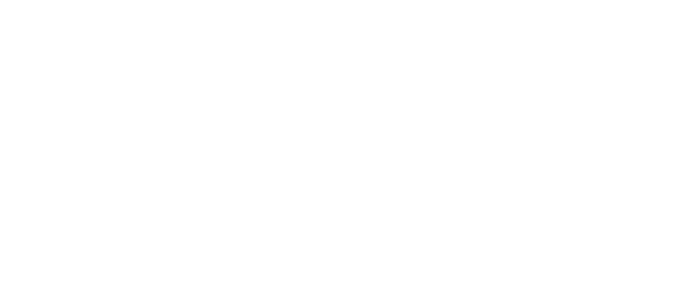 vancouvercourier.png