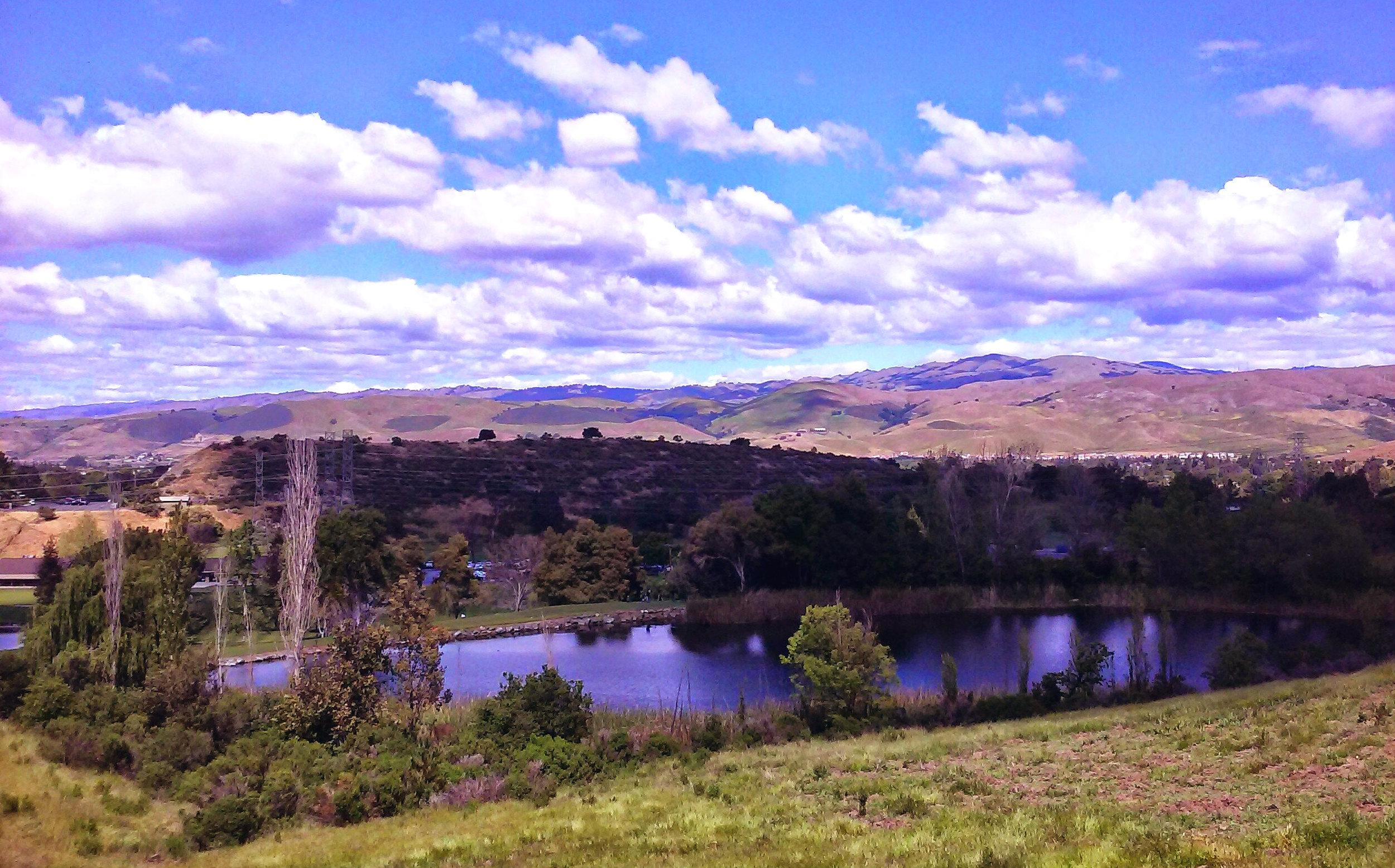 santa-teresa-county-park-3.jpg