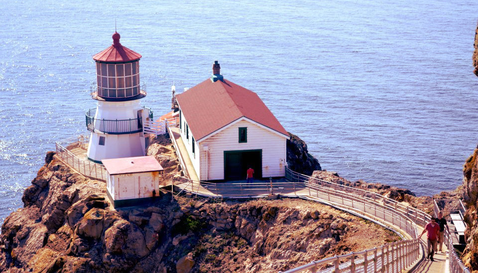 pt-reyes-lighthouse.jpg