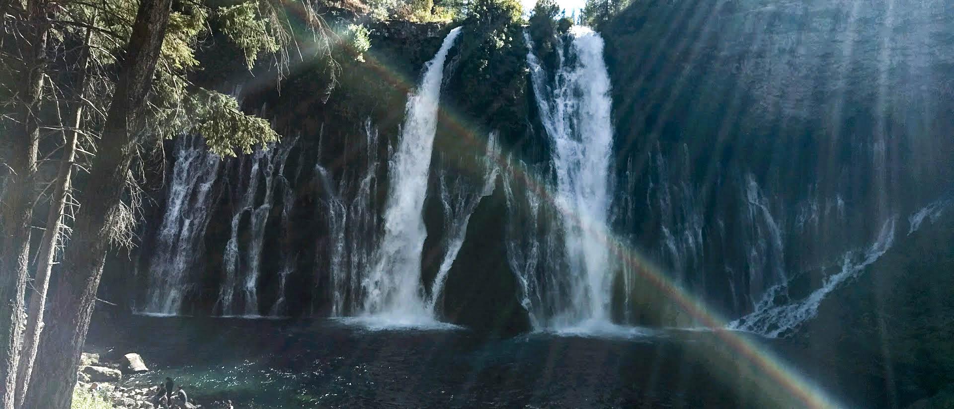 Mac Arthur Burney Falls.jpg