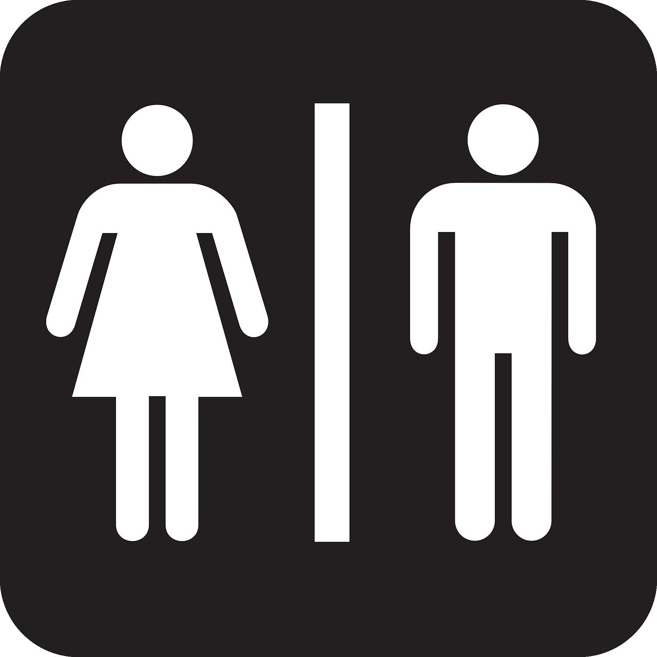 restroom-99226_1280.png