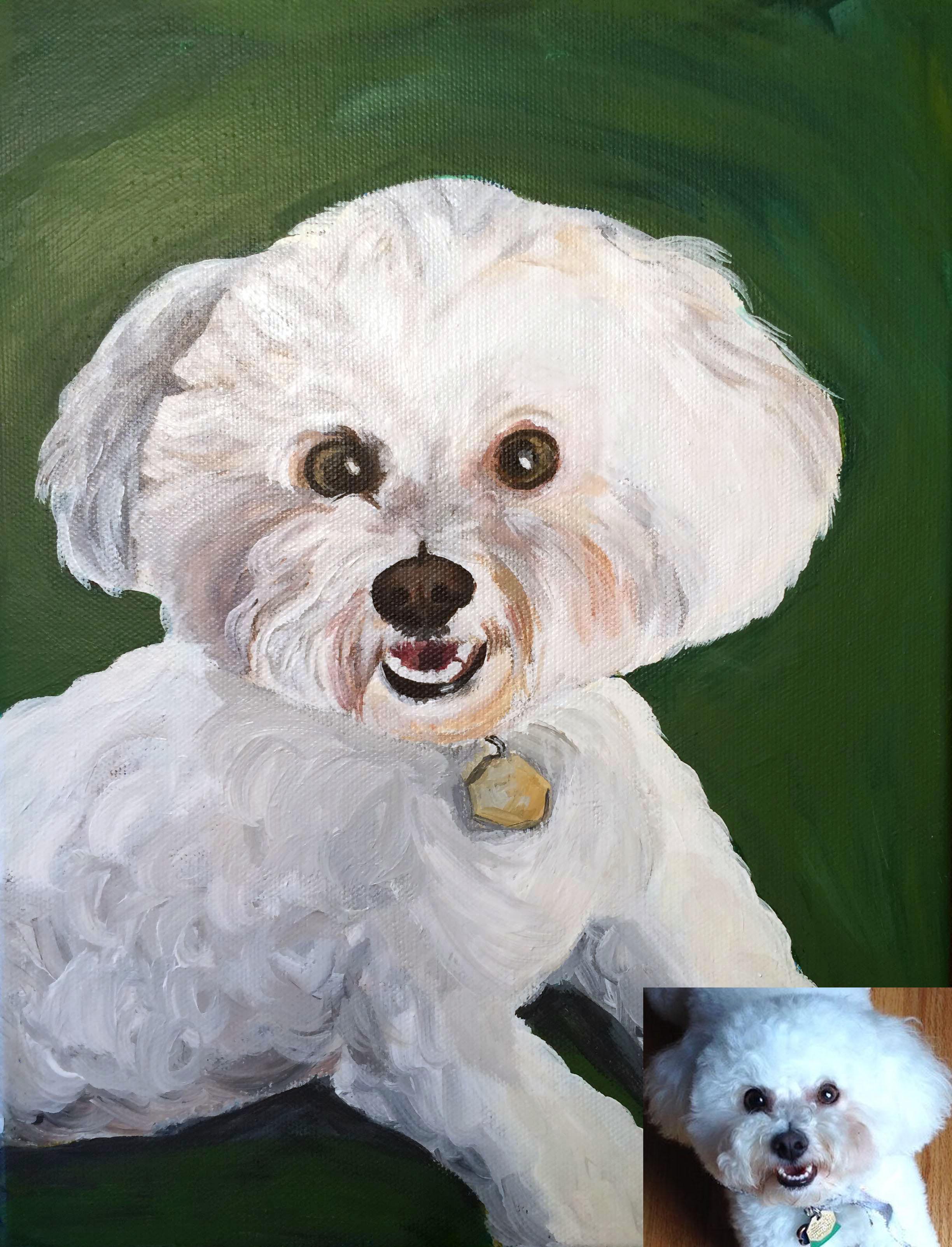 Quincy painting.jpg