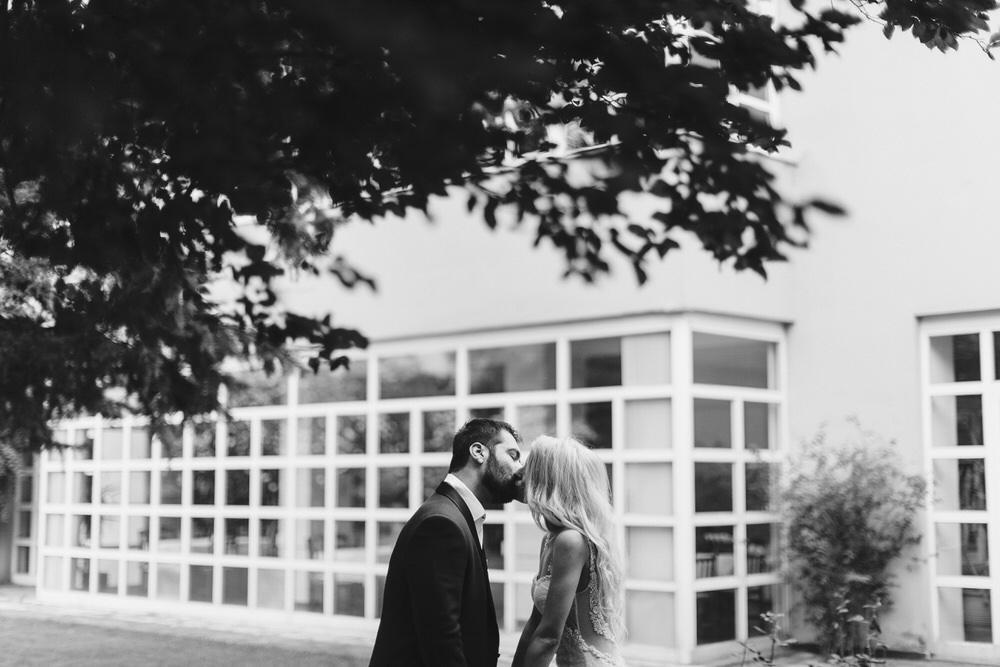 George&Christina-87.jpg