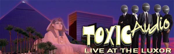 luxor-toxic-01-600x188.jpg