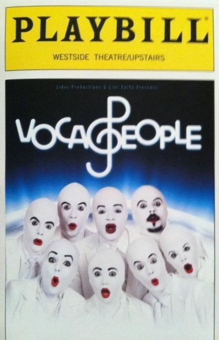 VocaPeople - Off Broadway.jpg