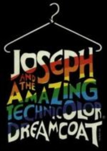 Joseph Logo.jpg