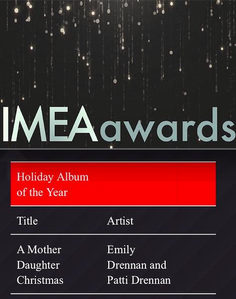 IMEA.jpg