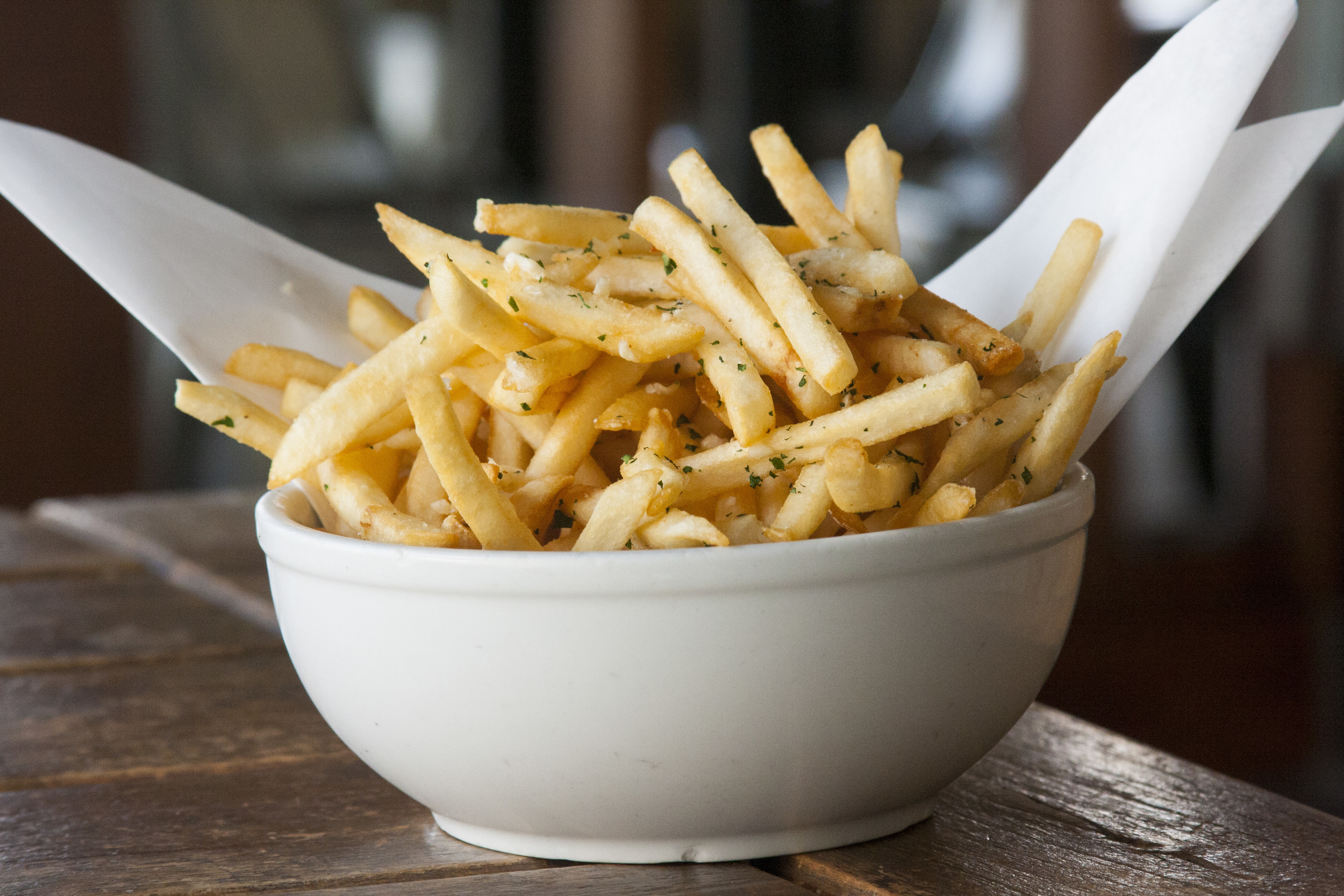 french fries 2.jpg