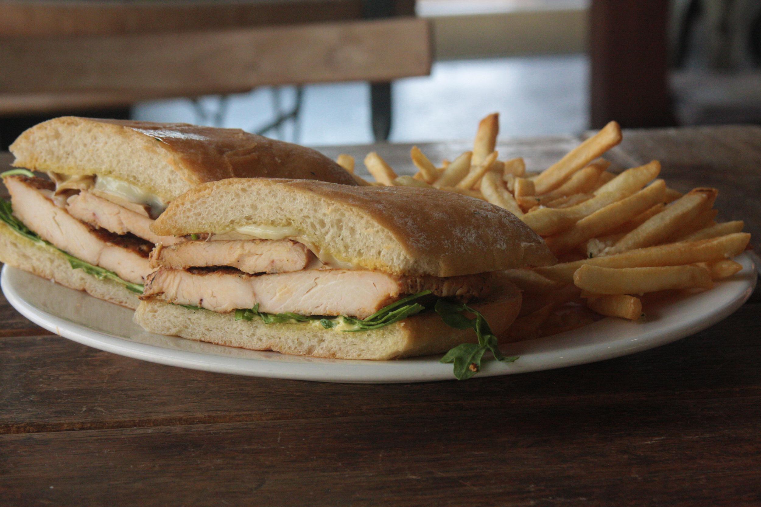 grilled chicken sandwich 2.jpg