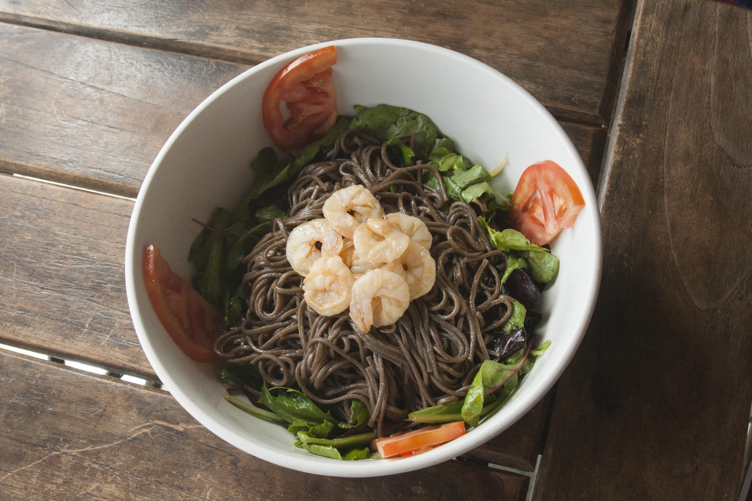 soba noodle salad.png
