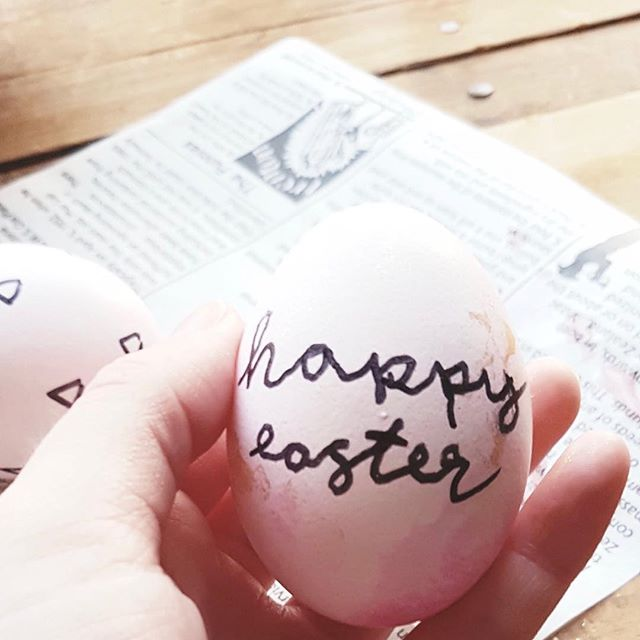 Tell us your favorite or best Easter traditions! What do you do to make this day or days leading up to it this week, more meaningful? ⠀⠀⠀⠀⠀⠀⠀⠀⠀ If you want some more ideas, grab your copy of Sacred Holidays: Less Chaos More Jesus by @beckykiser on @amazon today and it will be at your door in 1-2 days!! It's filled with ideas you can still do to make Easter more meaningful plus it will get you ready for summer and all the holidays after! It will become your go-to holidays resource book that just gets better with time because you have space to journal and add more ideas. ⠀⠀⠀⠀⠀⠀⠀⠀⠀ 👇🏽 OK, tell us your fave parts about Easter or fave thing to do. And if you have friends that have great ideas, tag them so they can share with us too! 😘