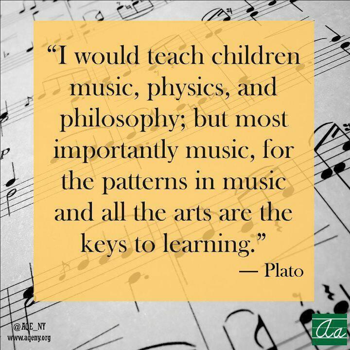 Plato Music Quote.jpg