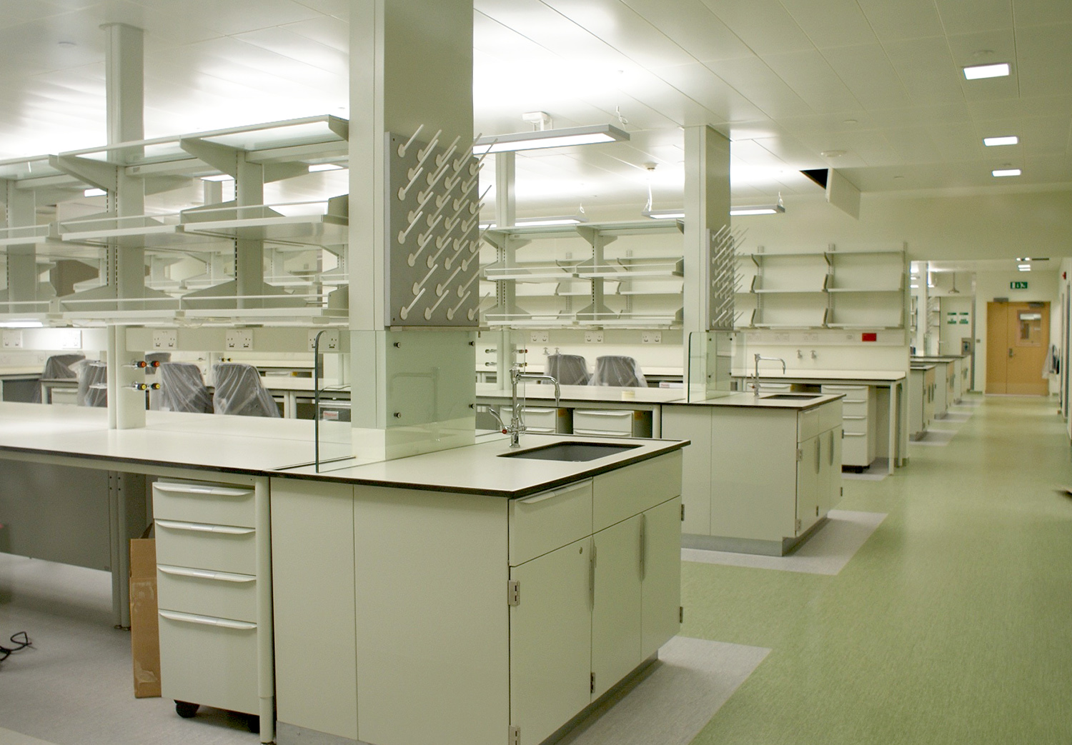 sidra_clinical_laboratory.jpg