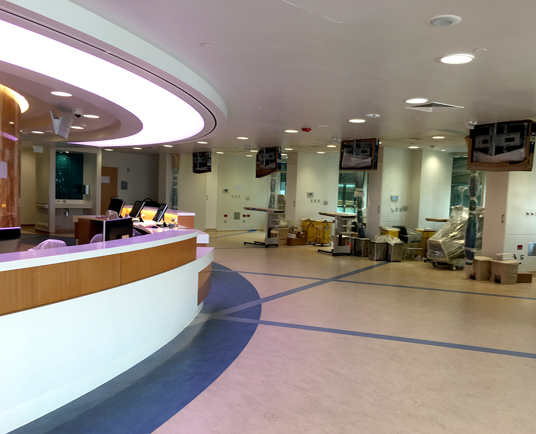 sidra_dialysis_unit.jpg