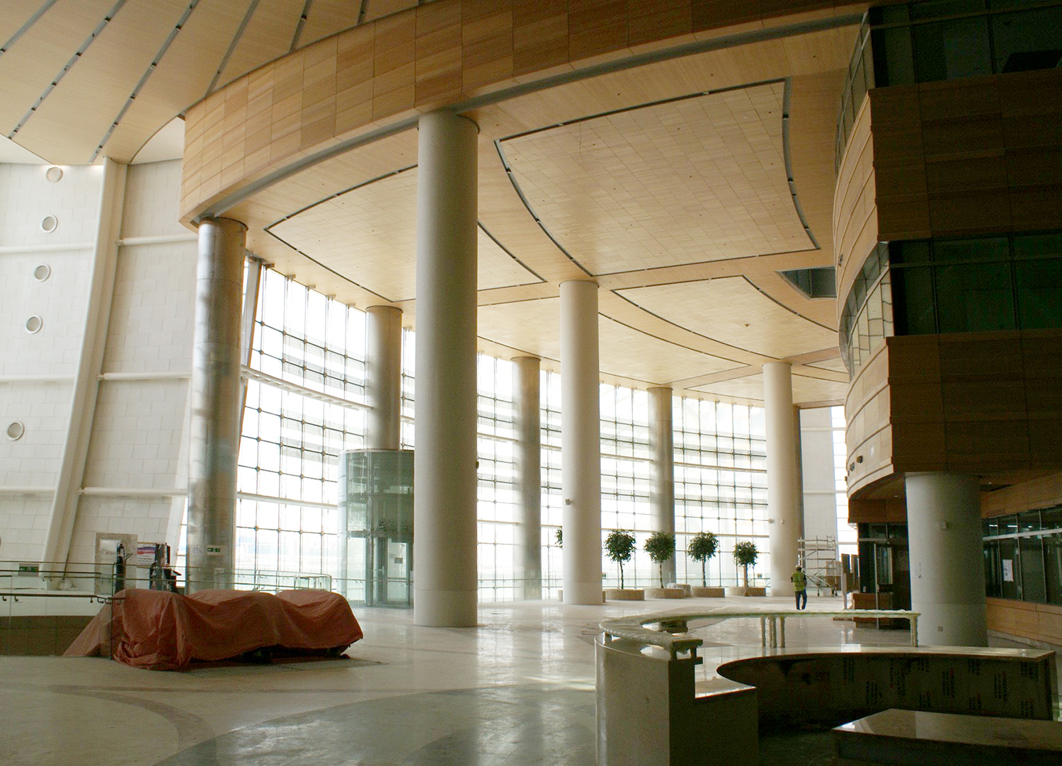 sidra_entrance_foyer2.jpg