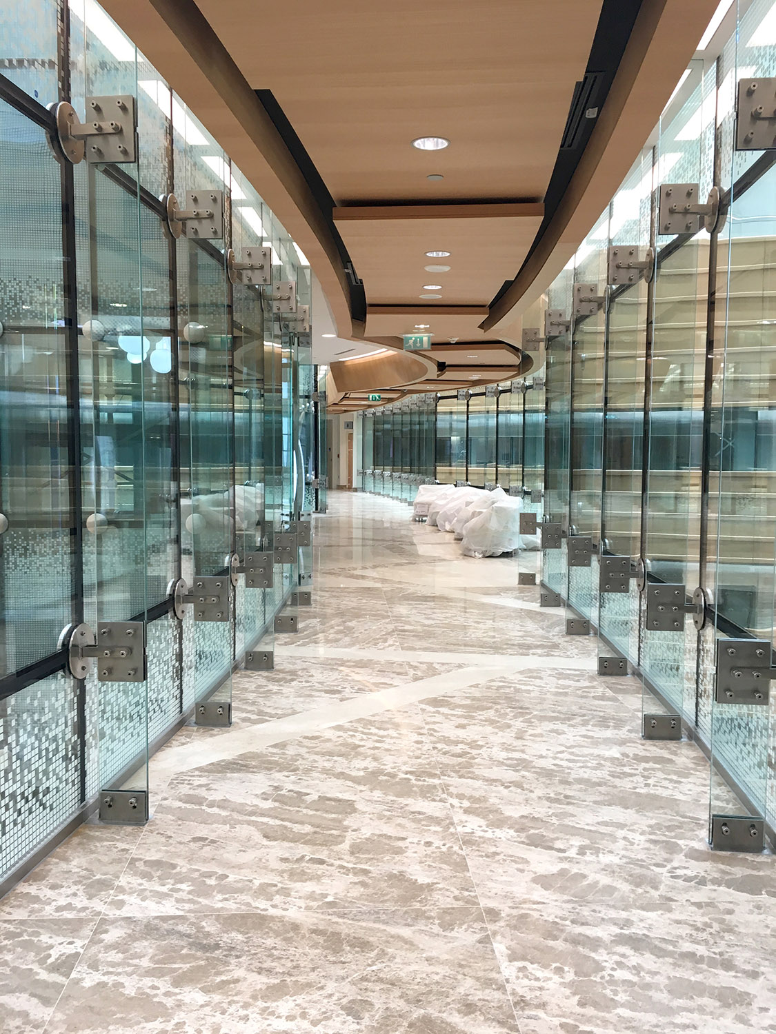 sidra_visitors_walkway.jpg