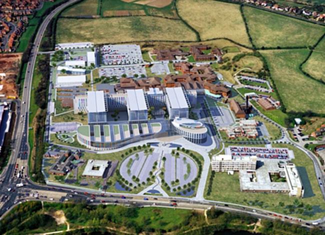 kings_mill_hospital_aerial2.jpg