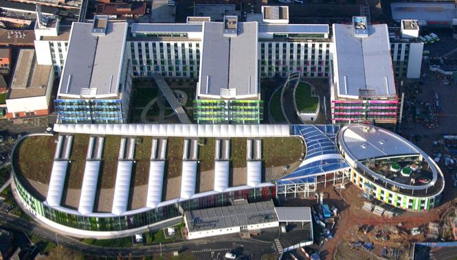 kings_mill_hospital_aerial.jpg