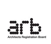 arb_logo.jpg