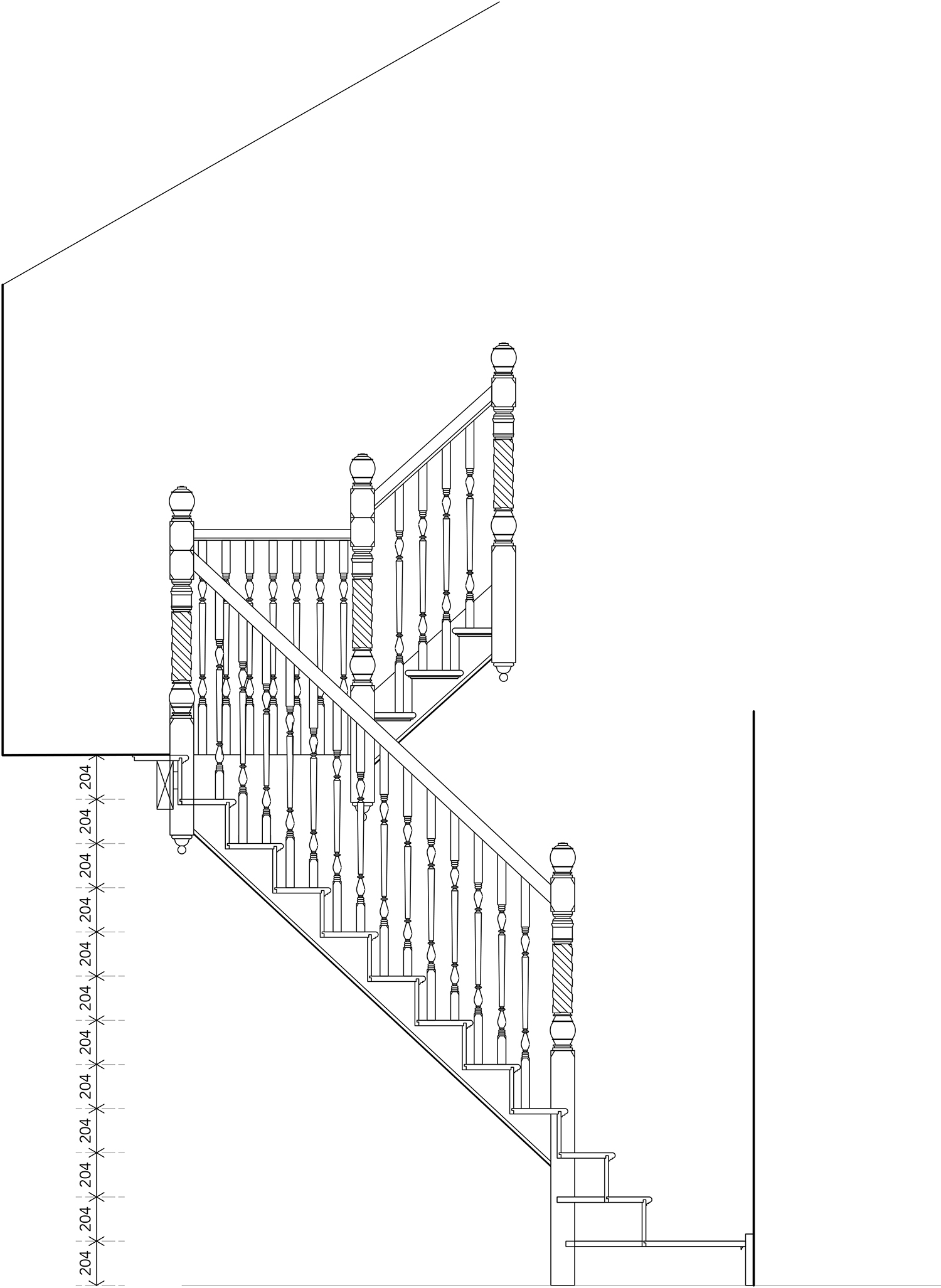 park_ave_stairs.jpg