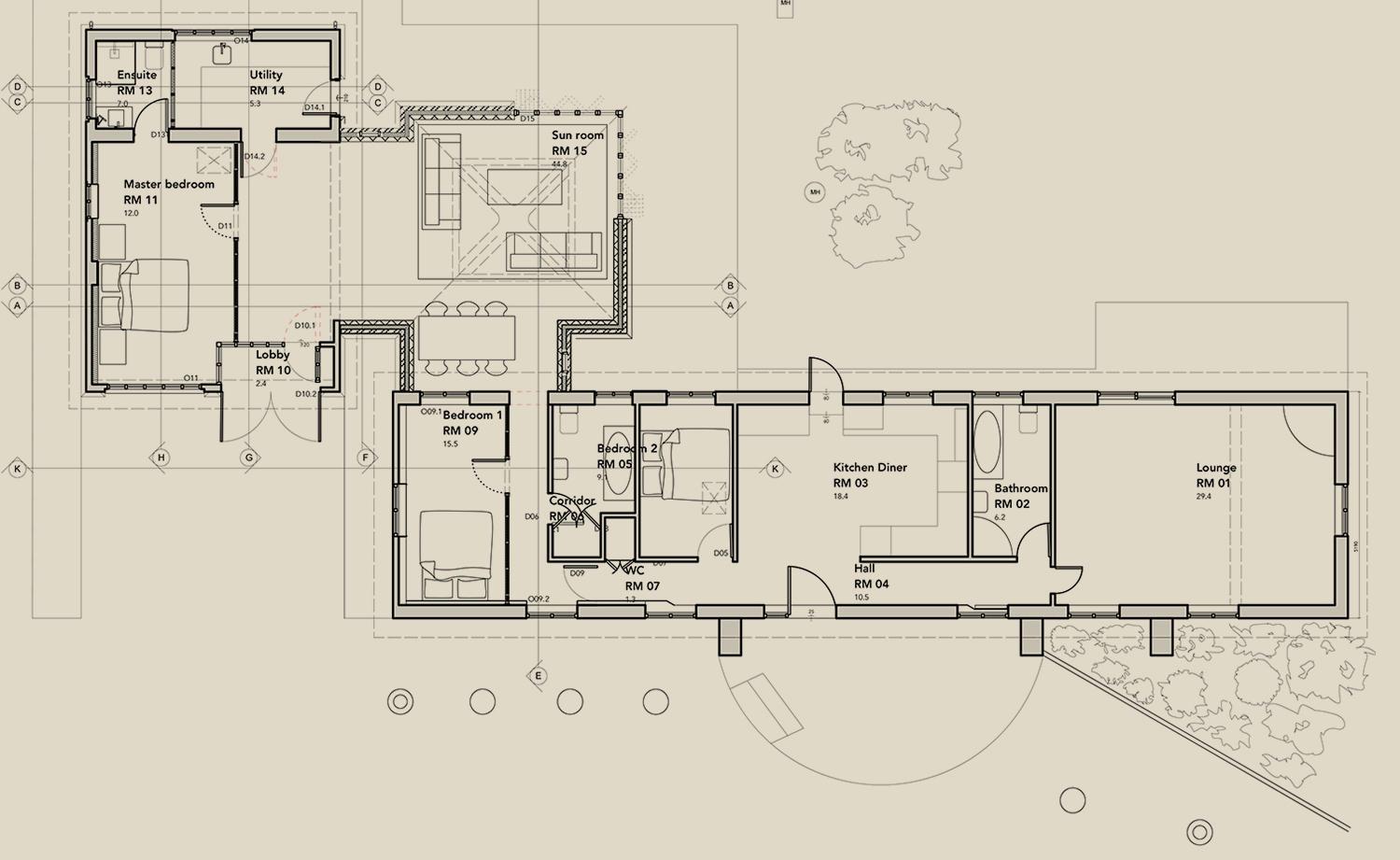 owl_barn_plan.jpg