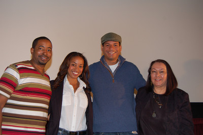 2011-Pan-African-Film-Festival.jpg