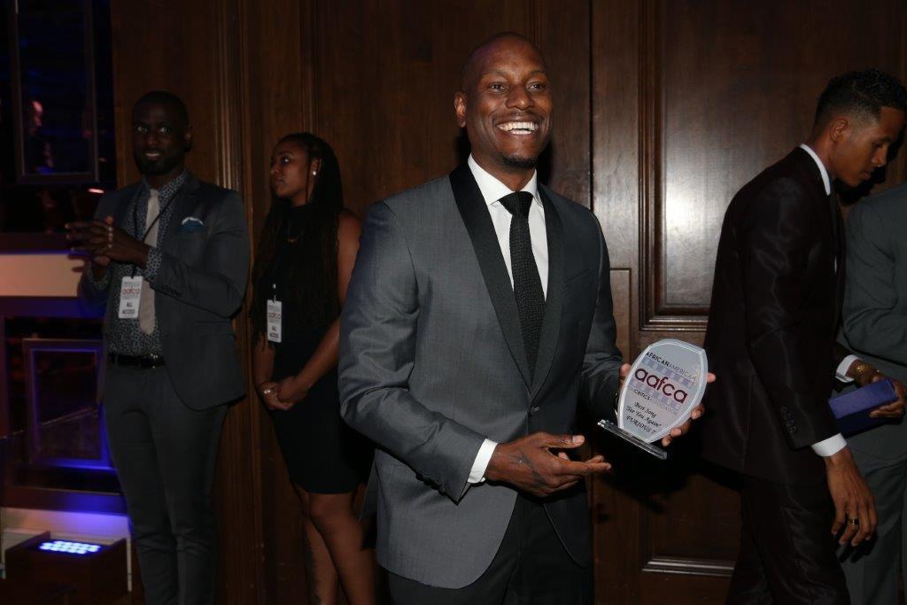7th AAFCA Awards - Tyrese Gipson.jpg