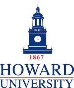 howard university logo.jpg
