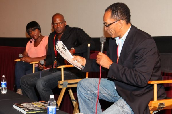 AAFCA-Panel-Edwards-Connor.jpg