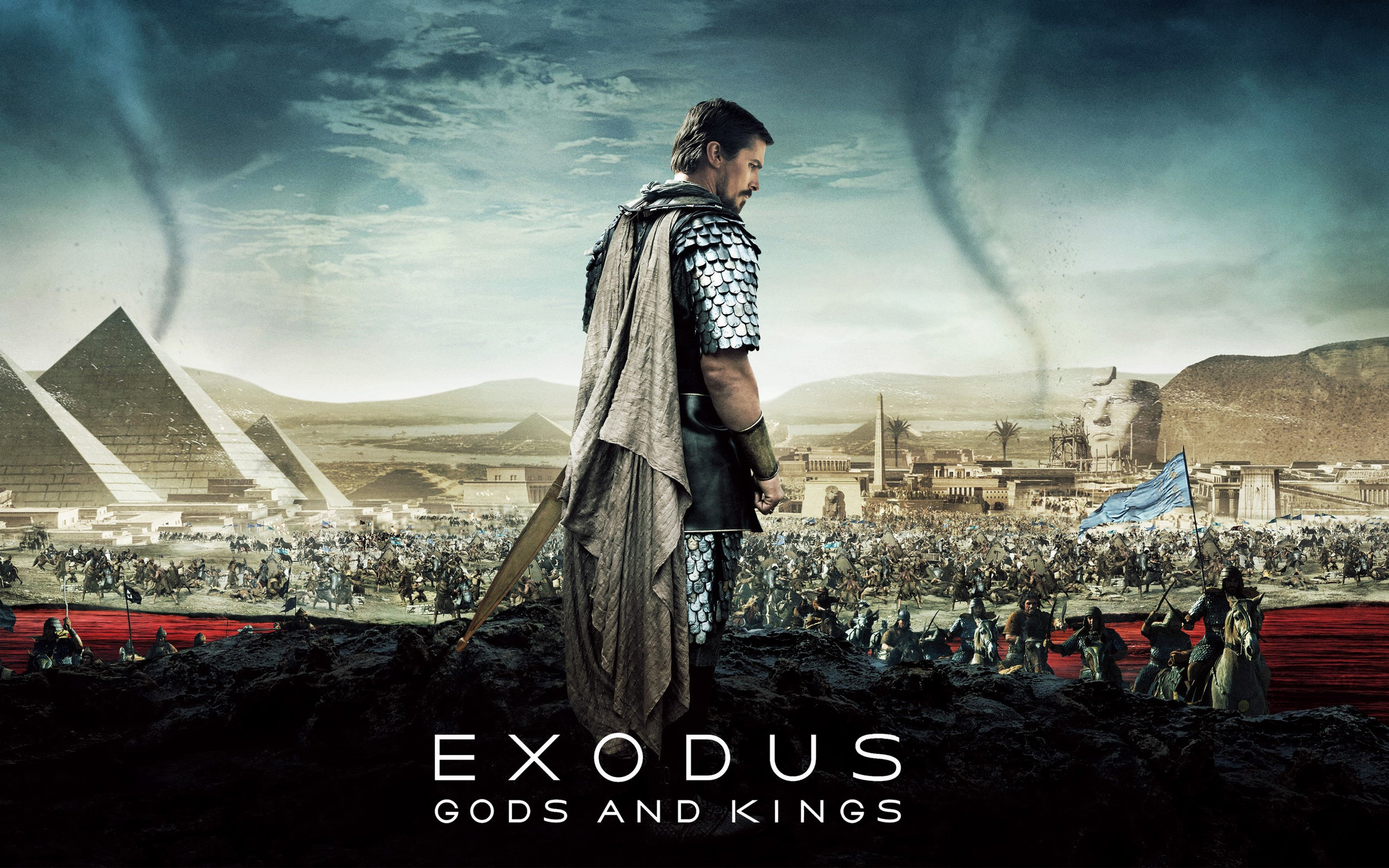 exodus_gods_and_kings_movie-wide.jpg