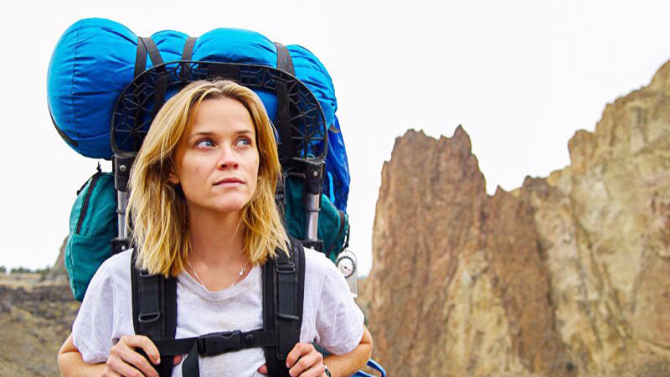 wild-reese-witherspoon-1.jpg