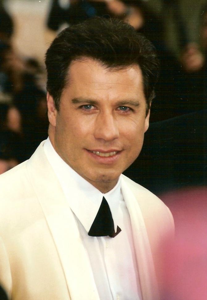 john_travolta_1997.jpg