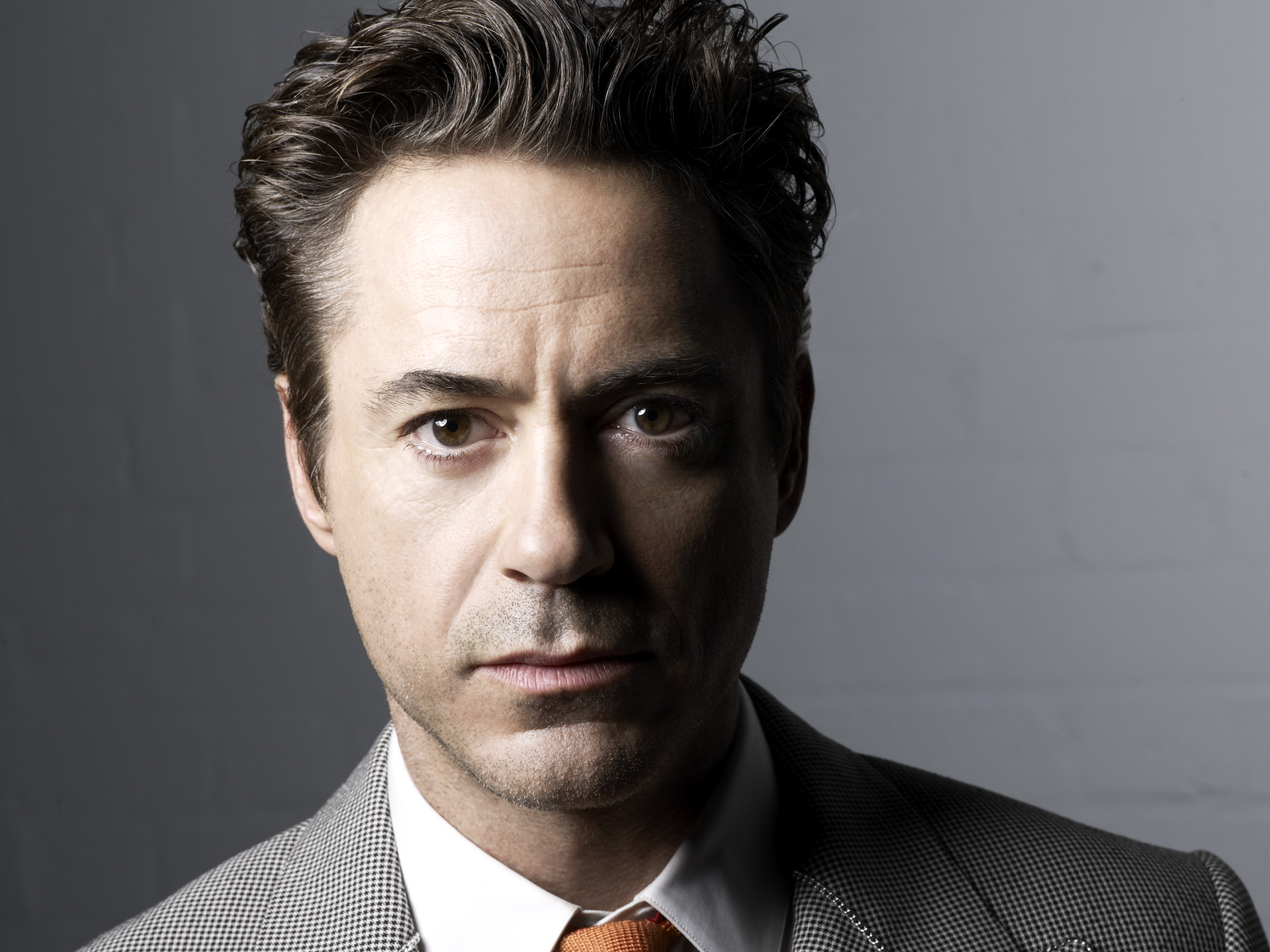 robert-downey-jr-photo.jpg