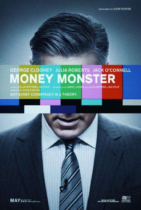 moneymonsterposter.jpeg