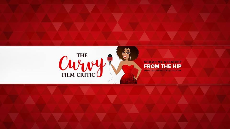 www.thecurvyfilmcritic.com