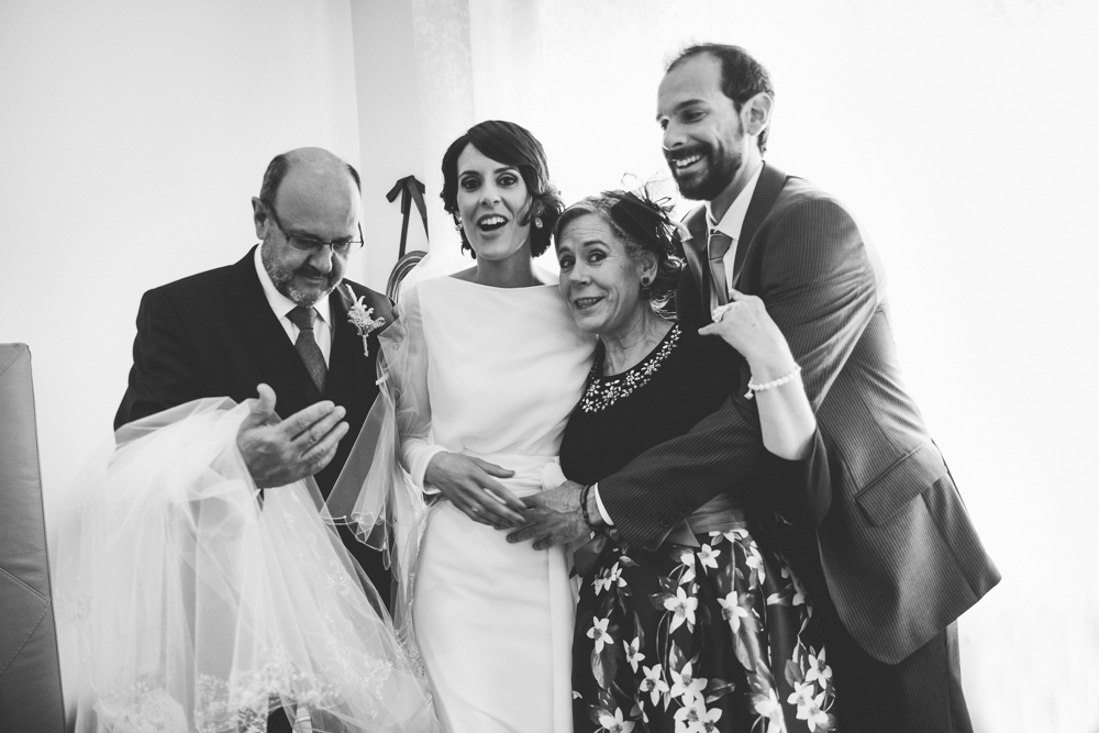 Gloria+Lorenzo_Talparacual-46.jpg
