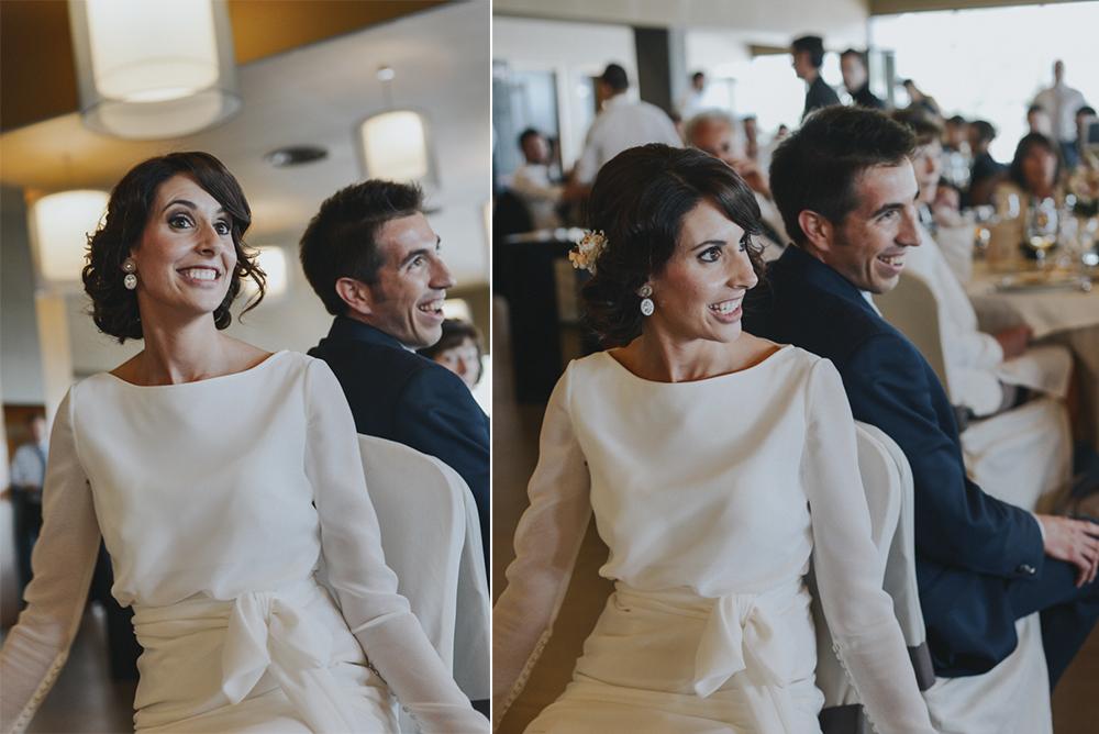 Gloria+Lorenzo_talparacual-68b.jpg