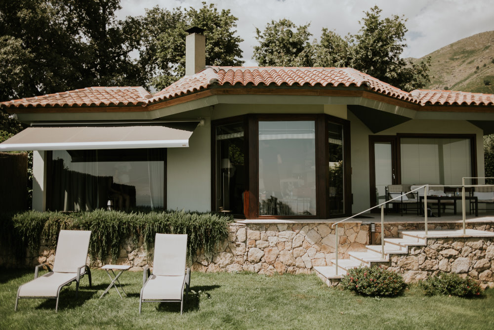 silvia+alvaro_talparacual_fotografiadeboda 21.jpg