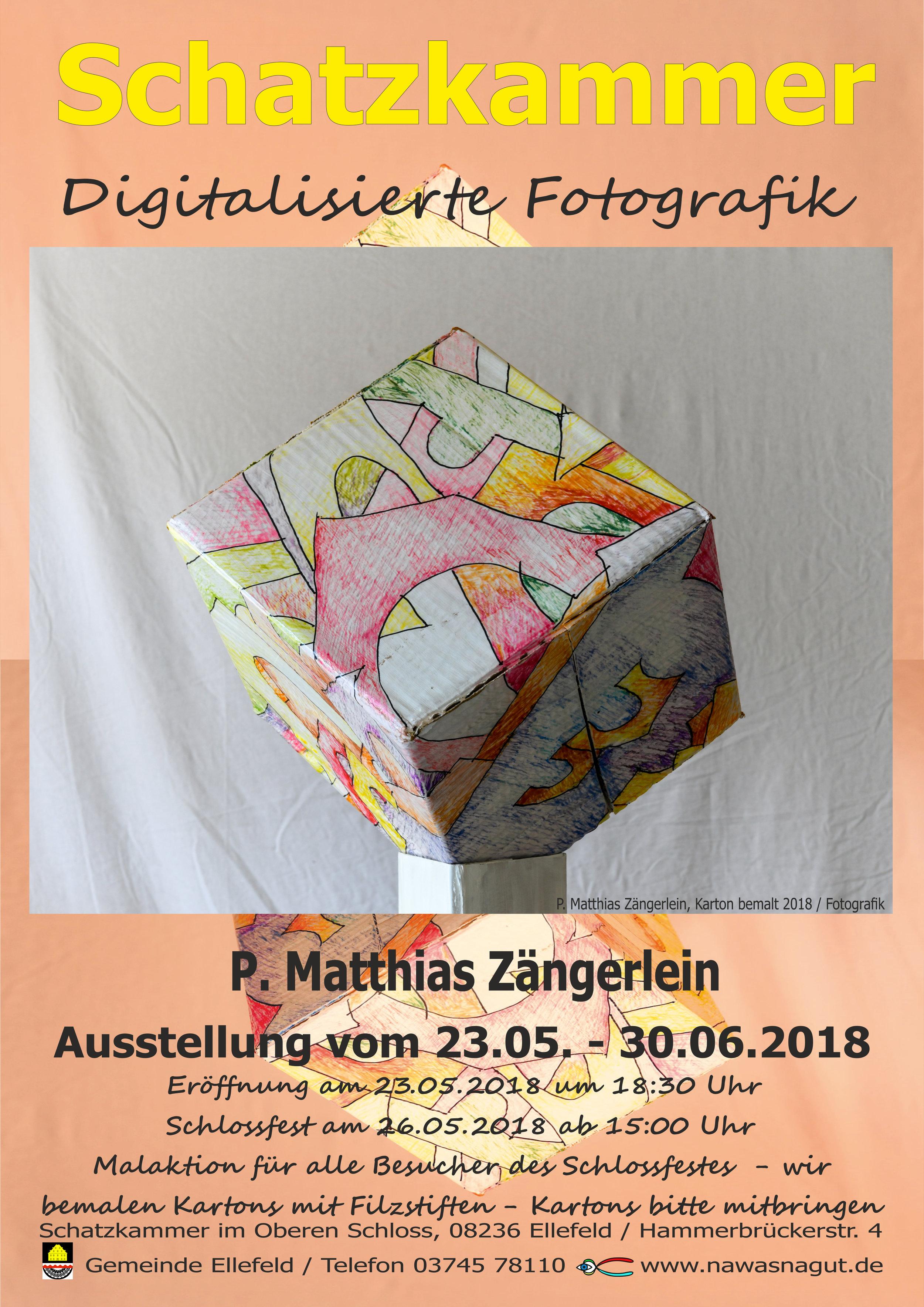 Ausstellung Schatzkammer Oberes Schloss Ellefeld.jpg