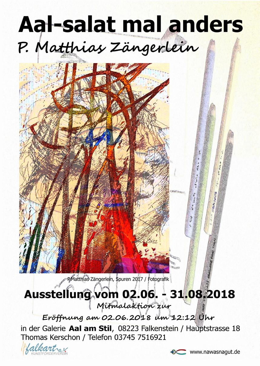Ausstellung Aal am Stil 2018.jpg