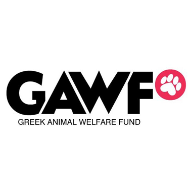 Greek Animal Welfare Fund