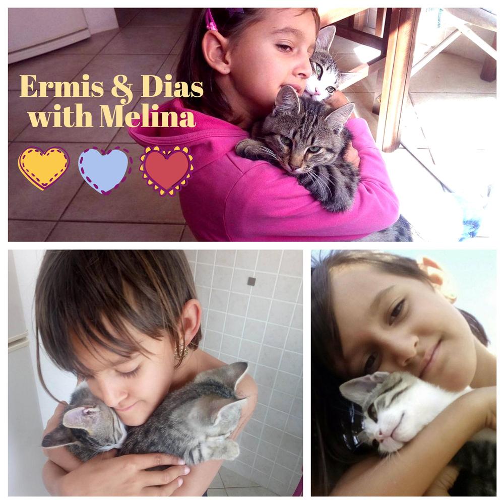 ermis-and-dias-collage.jpg
